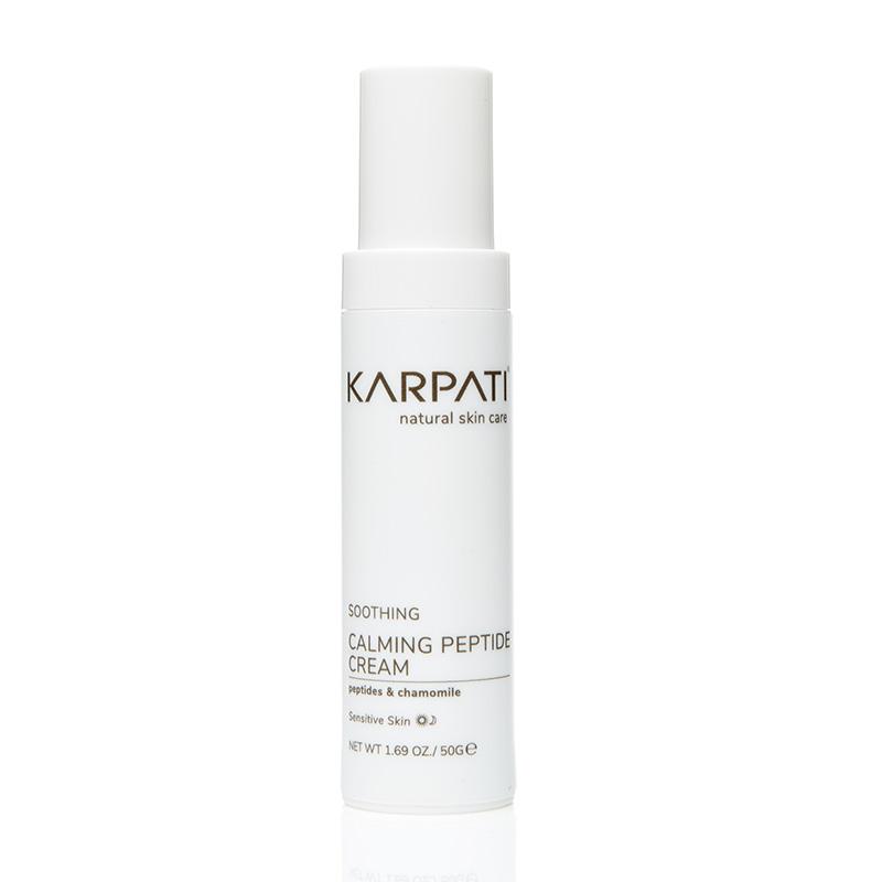Calming Peptide Cream