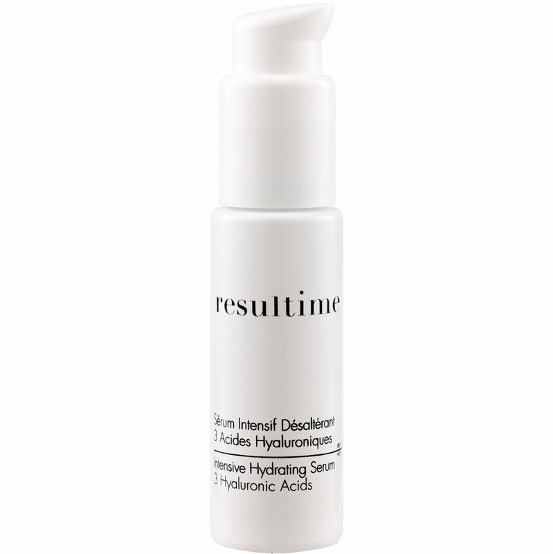 intensive hydration serum