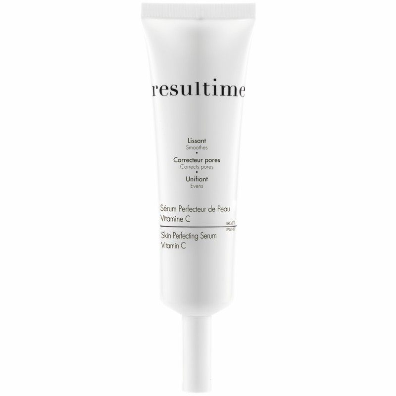skin perfecting serum